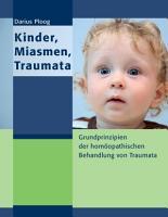 Kinder  Miasmen  Traumata PDF