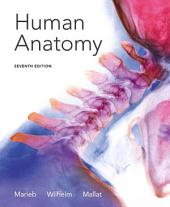 Human Anatomy: Edition 7