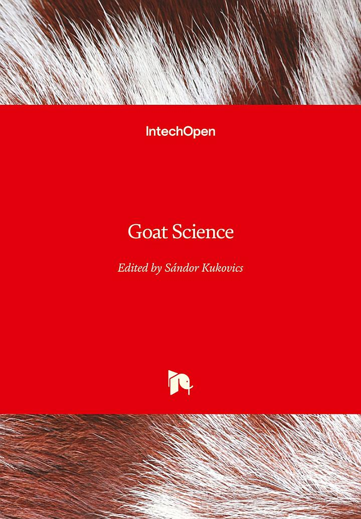 Goat Science