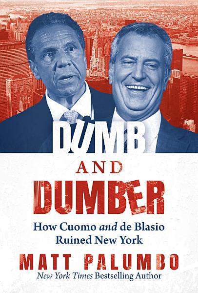 Download Dumb and Dumber Book