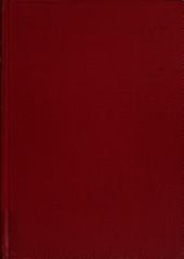 Hieroglyphische Urkunden der griechisch-römischen Zeit: Historisch-biographische Urkunden aus den Zeiten der makedonischen Könige und der beiden ersten Ptolemäer