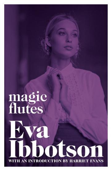 Magic Flutes PDF