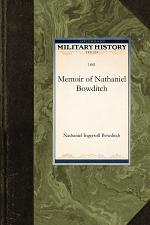 Memoir of Nathaniel Bowditch