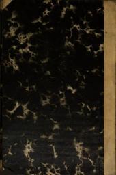 Masekhet eruvin (Traktat erubin) Traktat der sabbatlichen Vereinigung, zweiter Tractat der zweiten Ordnung Moed von den Fest- und Feiertagen, mit vielen Beigaben, besonders dem Commentare des Raschi, den Glossen Jechezkeel Landaus und dem Wortregister von Bezalel Rendsburg. Mit Fig.)