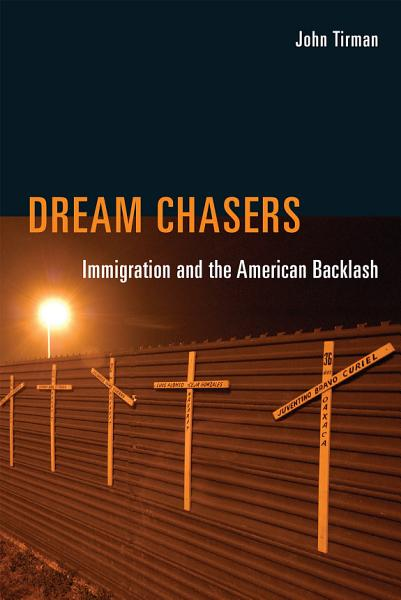 Download Dream Chasers Book