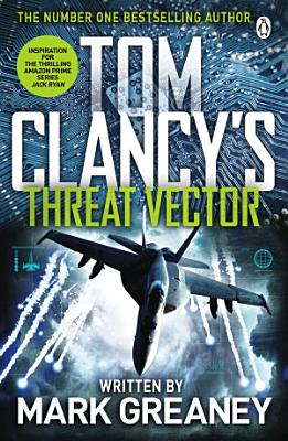Threat Vector PDF