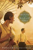 The Moon in the Mango Tree PDF