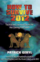 How to Survive 2012 PDF