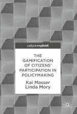 The Gamification of Citizens' Participation in Policymaking