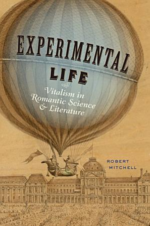 Experimental Life PDF