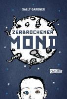 Zerbrochener Mond PDF