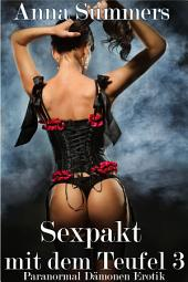 Sexpakt mit dem Teufel 3
