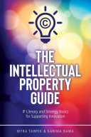The Intellectual Property Guide