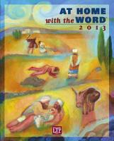 At Home with the Word 2013 PDF