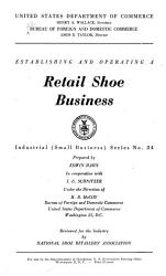 Industrial  small Business  Series PDF