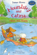 Houndsley and Catina Plink and Plunk PDF