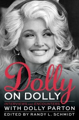 Download Dolly on Dolly Book