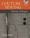 Couture Sewing PDF