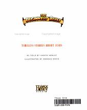 The Beginner s Bible New Testament PDF