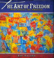 The Art of Freedom PDF