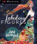 Fabulous Figures PDF