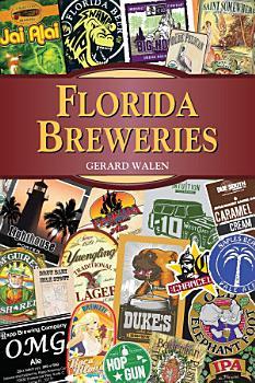 Florida Breweries PDF