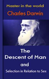 The Descent of Man: Human Sexuality