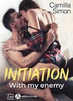 Initiation with my Enemy PDF