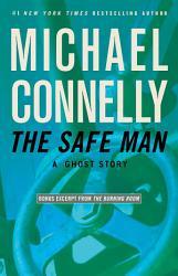 The Safe Man Book PDF