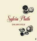 Sylvia Plath Drawings PDF