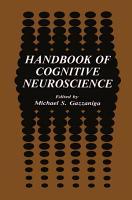 Handbook of Cognitive Neuroscience PDF