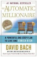 The Automatic Millionaire PDF