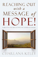 Reaching Out with a Message of Hope  PDF