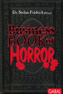 Business book of horror PDF