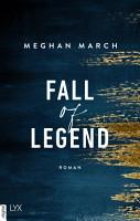 Fall of Legend PDF