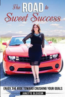 The Road To Sweet Success Book PDF