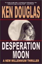 Desperation Moon Book PDF