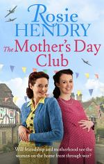 The Mother's Day Club