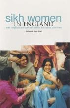 Sikh Women in England PDF