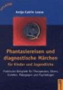 Wirbels  ulendeformit  ten PDF