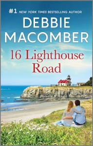 16 Lighthouse Road Book