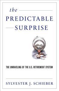 The Predictable Surprise PDF