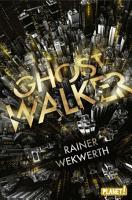 Ghostwalker PDF