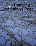 The Pain of a Wandering Poet