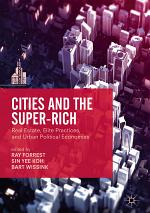Cities and the Super-Rich