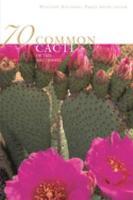 70 Common Cacti of the Southwest PDF