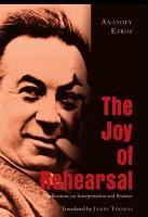 The Joy of Rehearsal PDF
