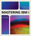 Mastering IBM I PDF