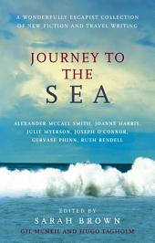 Journey To The Sea