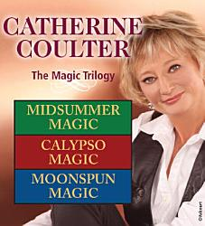 Catherine Coulter The Magic Trilogy Book PDF